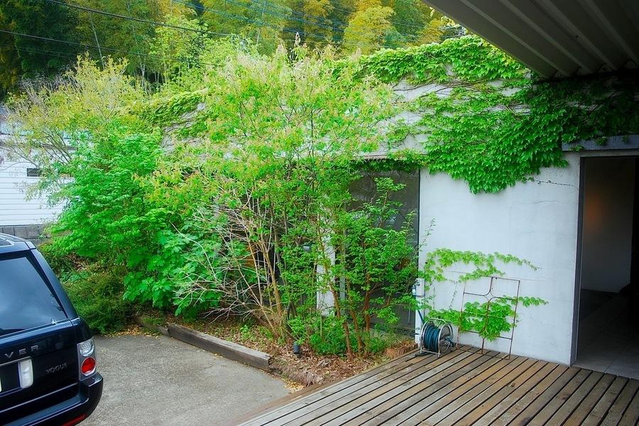 さようなら青葉のスタジオ ようこそ新しいicaa横浜