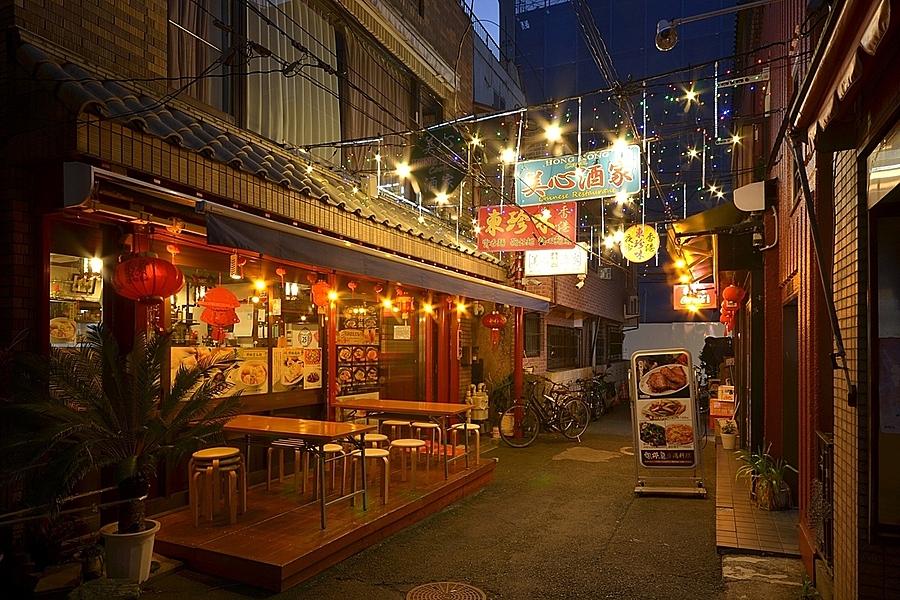 横浜市中区「元町の家」概算見積もり前の打合せ