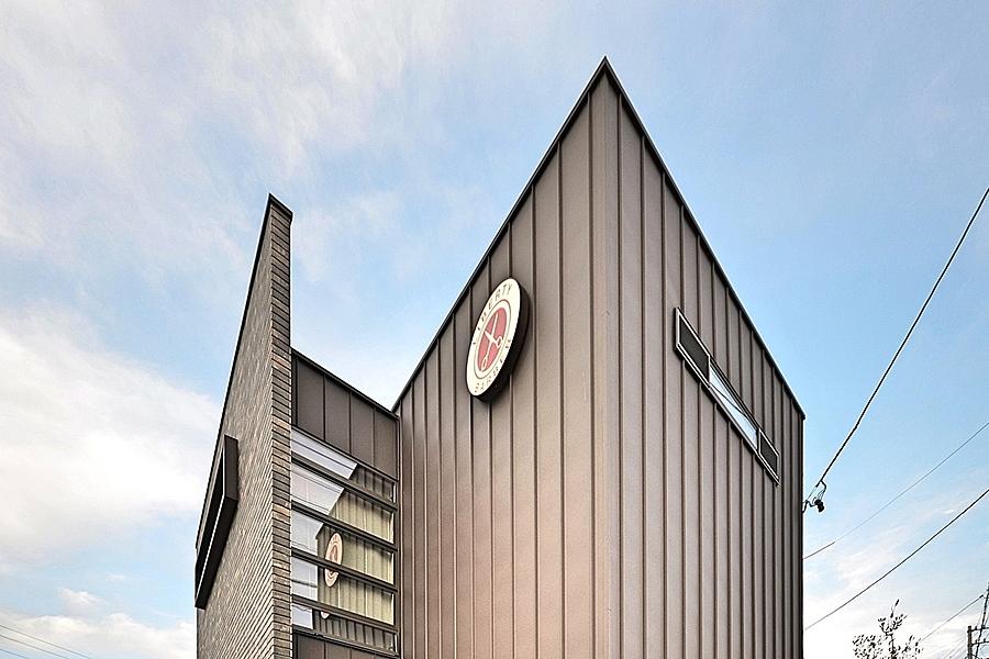 豊田市「LIBERTY」グランドオープンしました。