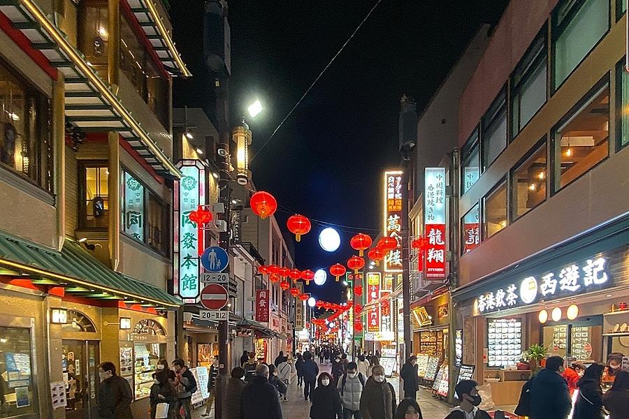 横浜市中区「元町の家」設計打合せ
