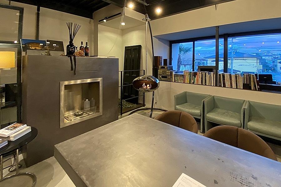 瑞穂区「弥富町の家」設計打合せと千種区の増改築の設計監理契約