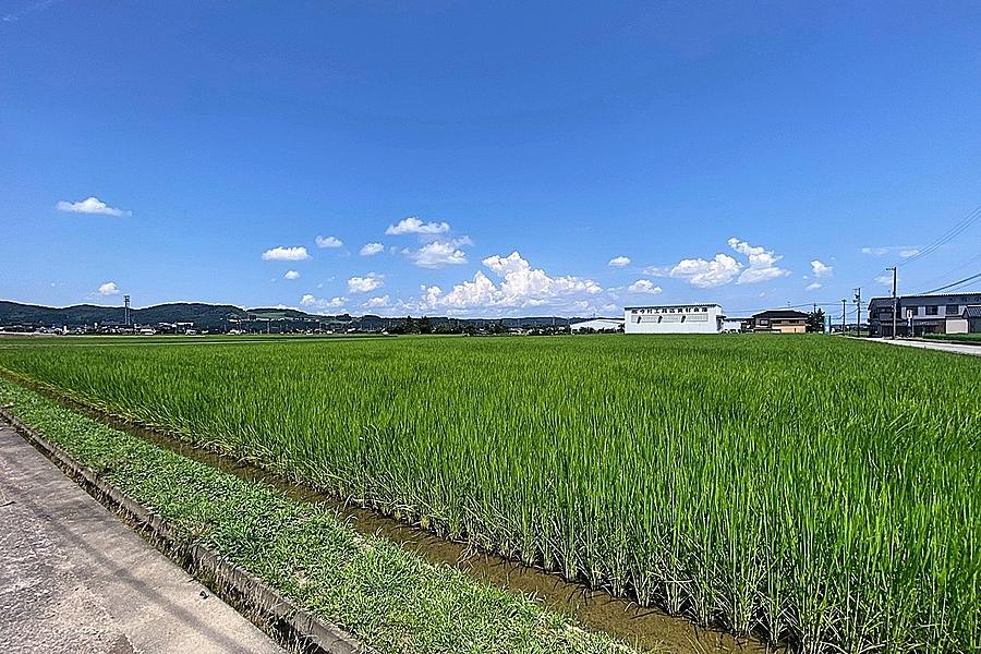 名古屋〜富山〜志摩 予定通りのミッション
