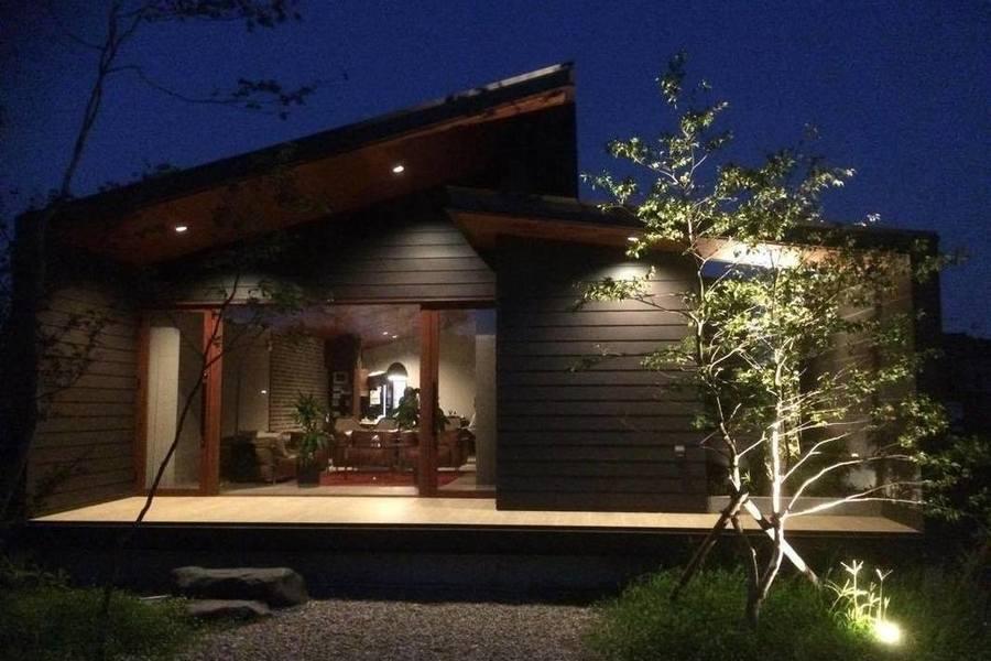 東京・千葉〜長野〜富山 激動の出張