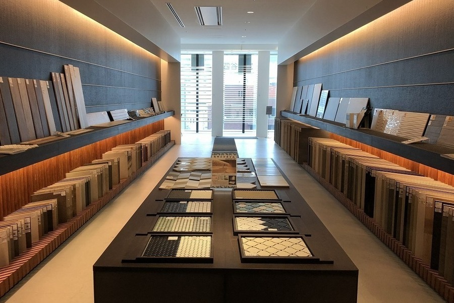 TETTO CASA名古屋(icaa+地元工務店)の新企画