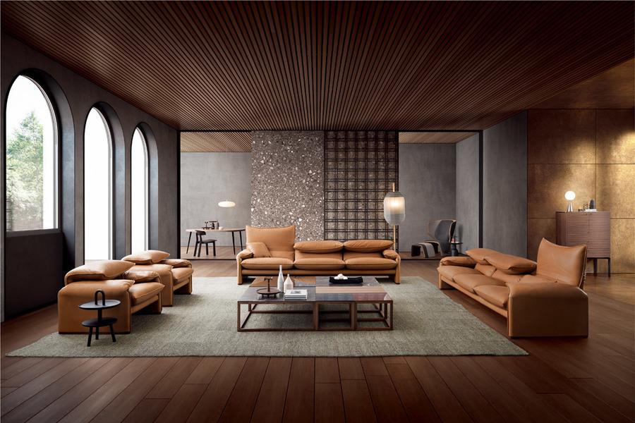 TETTO CASA 名古屋 限定2棟「家具プレゼントキャンペーン」のお知らせ