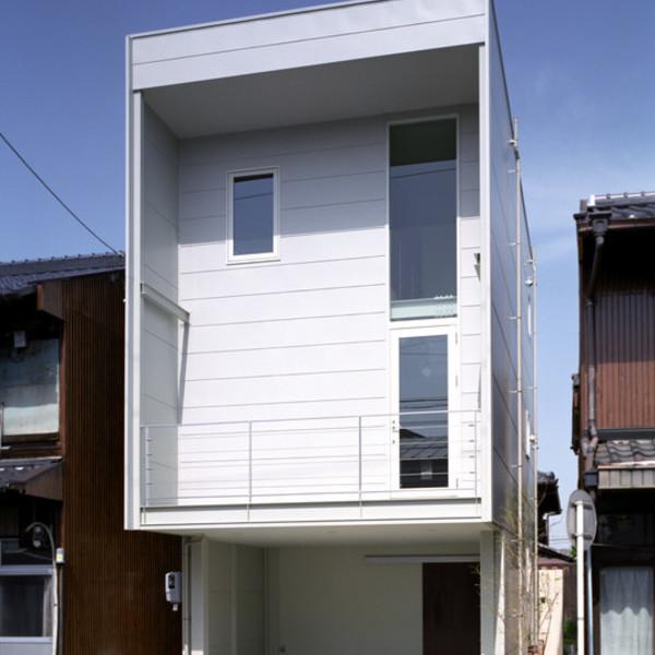 ニュートラル 愛知県名古屋市