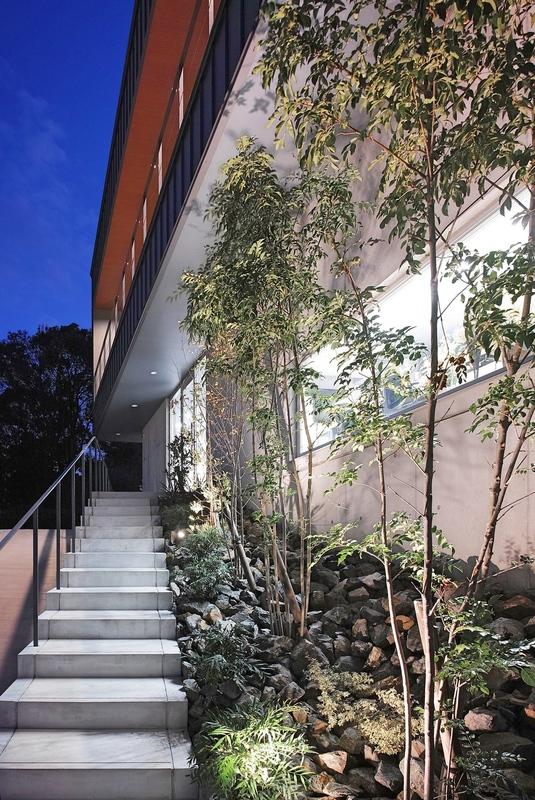 有松の家 名古屋市緑区