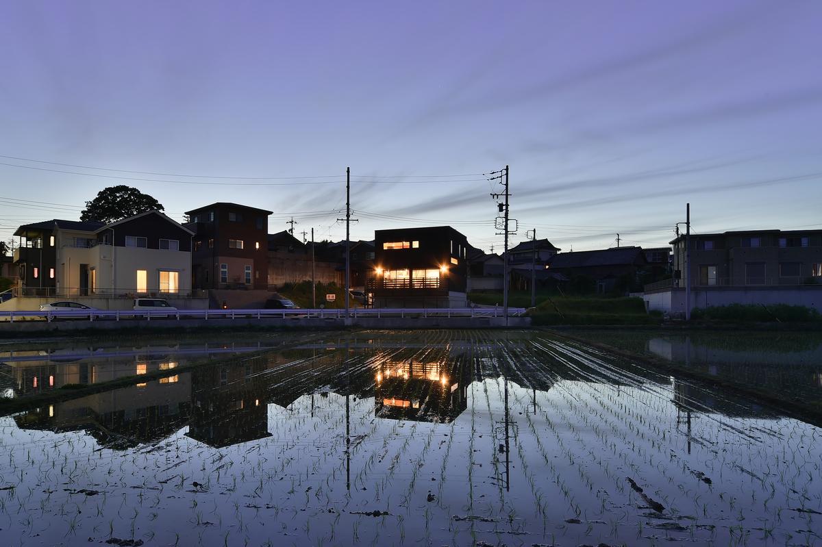 S.O.I 愛知県刈谷市