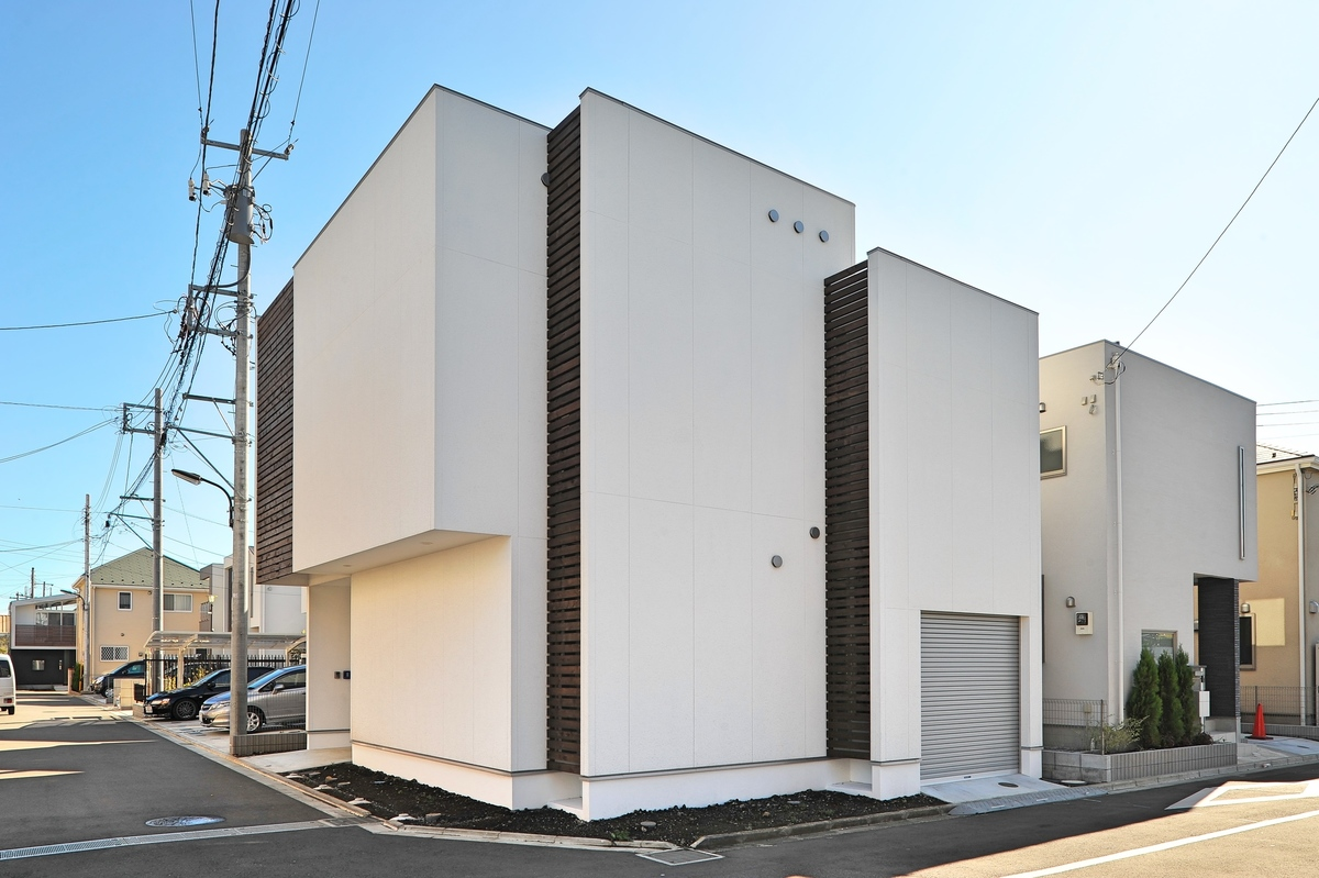 NEKONOMA 東京都町田市