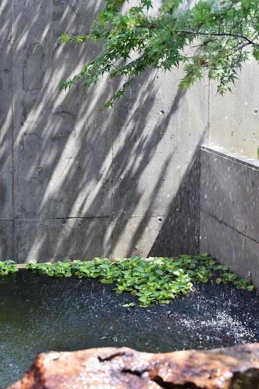 新湊の家 富山県射水市