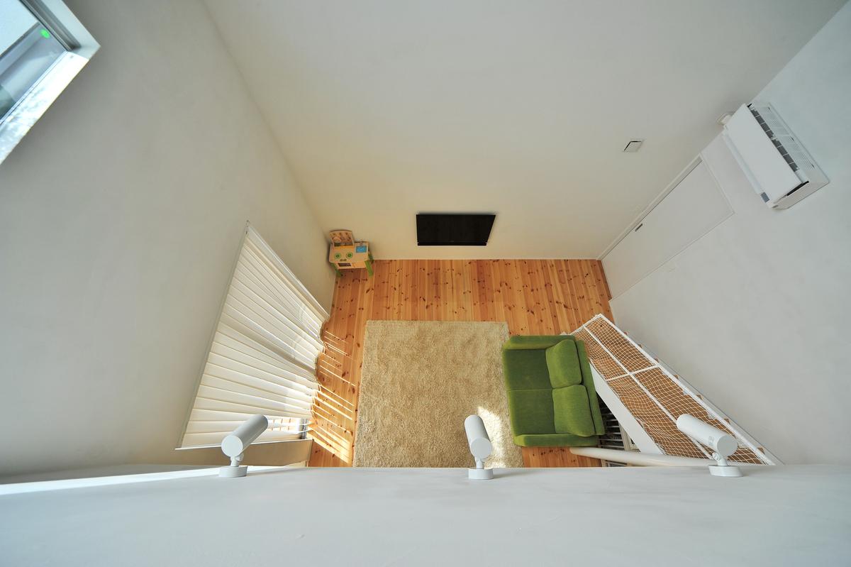 nano*house 神奈川県横浜市